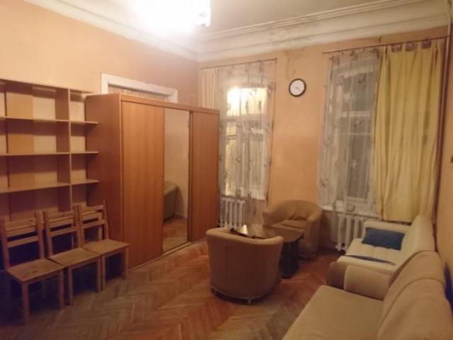 Аренда комнаты ул. Академика Лебедева, 16 - фото 1 из 4