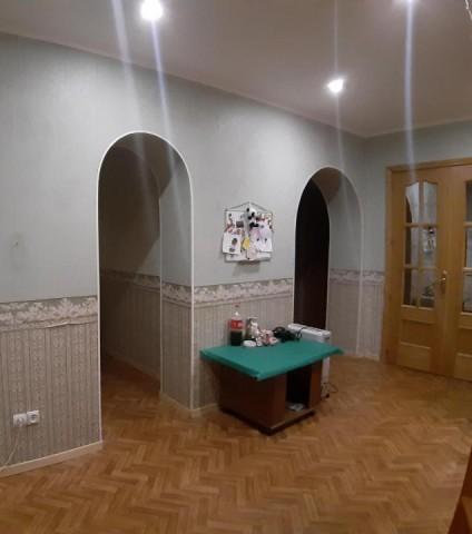 Аренда комнаты Скобелевский пр-кт, 17 - фото 2 из 4