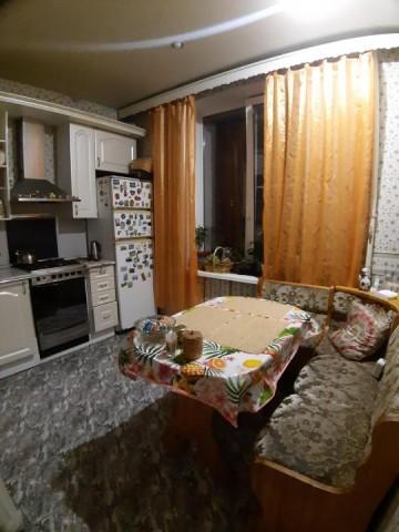 Аренда комнаты Скобелевский пр-кт, 17 - фото 4 из 4