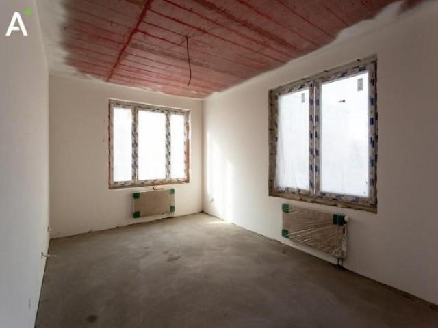 Продажа 1 к. квартиры ул. Парфеновская, 9 корп. 1 - фото 4 из 4