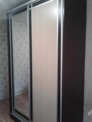 Аренда комнаты ул. Цюрупы, 12 корп. 2 - фото 5 из 5