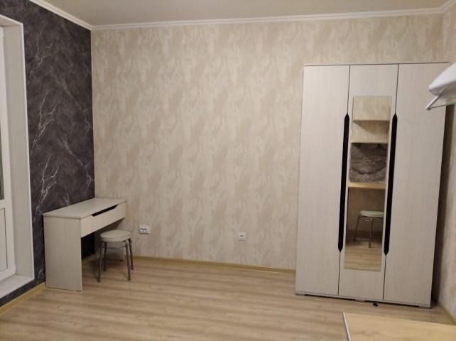 Аренда 1 к. квартиры ул. Плесецкая, 10 - фото 8 из 11