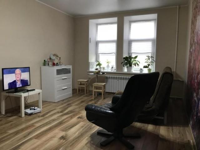 Продажа комнаты Угловой пер, 3 - фото 1 из 4