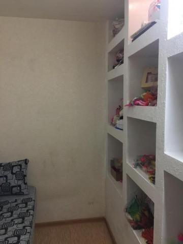 Продажа комнаты наб. Обводного канала, 223 - фото 4 из 4