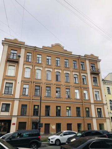 Продажа 1 к. квартиры ул. Чайковского, 8 - фото 2 из 4