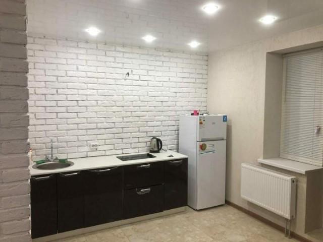Продажа 2х к. квартиры г Мурино, ул. Шоссе в Лаврики - фото 2 из 4