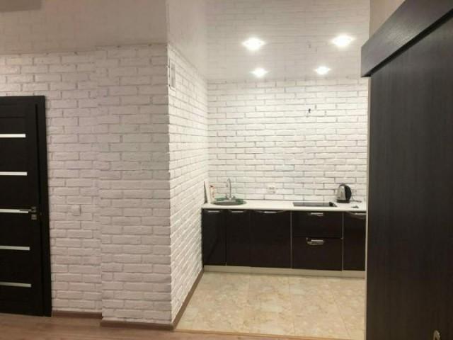 Продажа 2х к. квартиры г Мурино, ул. Шоссе в Лаврики - фото 1 из 4