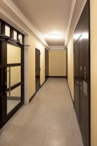 Продажа 2х к. квартиры ул. Дыбенко, 8 корп. 3 - фото 2 из 4