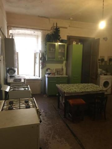 Аренда комнаты ул. Гончарная, 14 - фото 4 из 4