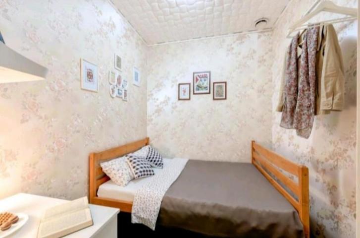 Аренда комнаты Кузнечный пер, 2 - фото 2 из 3