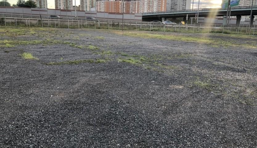 Аренда участки Московское шоссе - фото 2 из 4