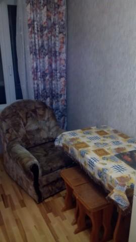Аренда 1 к. квартиры ул. Криворожская - фото 6 из 10