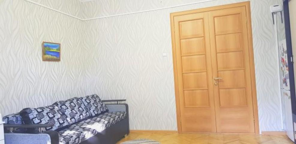 Продажа комнаты Октябрьская наб, 74 корп. 2 - фото 5 из 5