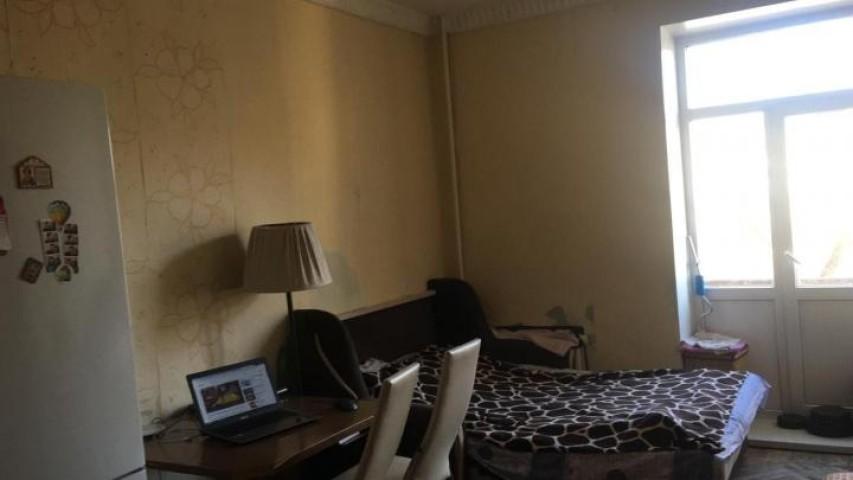 Продажа комнаты ул. Синявинская, 4 - фото 1 из 2