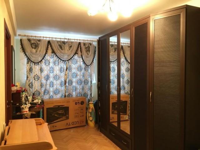 Продажа комнаты ул. Бухарестская, 31 корп. 2 - фото 3 из 5