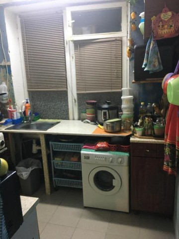 Продажа комнаты ул. Бухарестская, 31 корп. 2 - фото 5 из 5