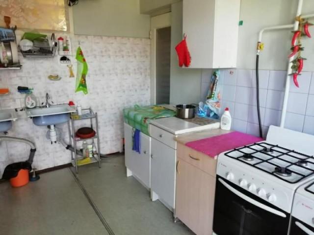 Продажа комнаты Искровский пр-кт, 6 корп. 2 - фото 3 из 5