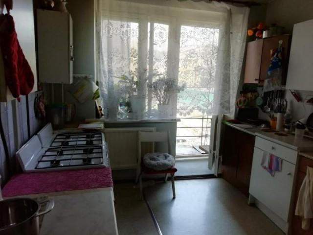 Продажа комнаты Искровский пр-кт, 6 корп. 2 - фото 4 из 5