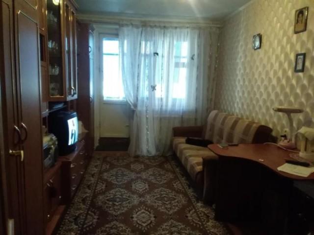 Продажа комнаты Северный пр-кт, 6 - фото 1 из 4