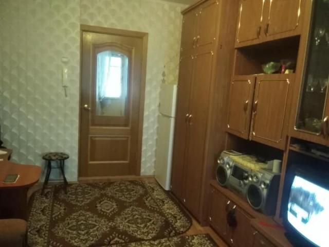 Продажа комнаты Северный пр-кт, 6 - фото 2 из 4