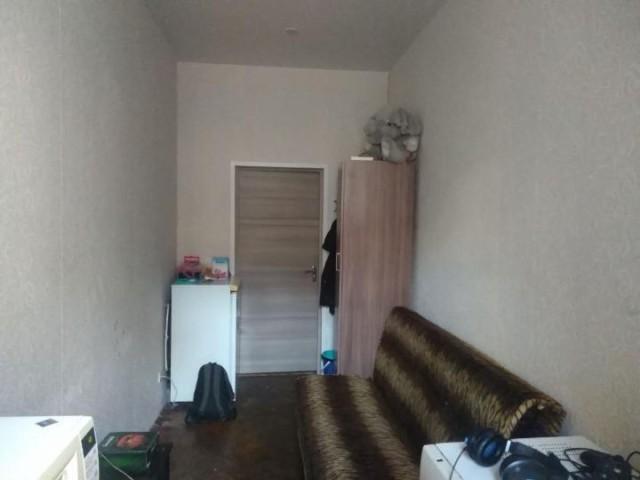 Продажа комнаты линия 6-я В.О., 43 - фото 1 из 5