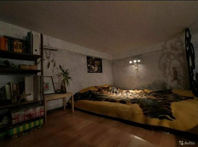 Продажа комнаты ул. Большая Московская, 6 - фото 2 из 5