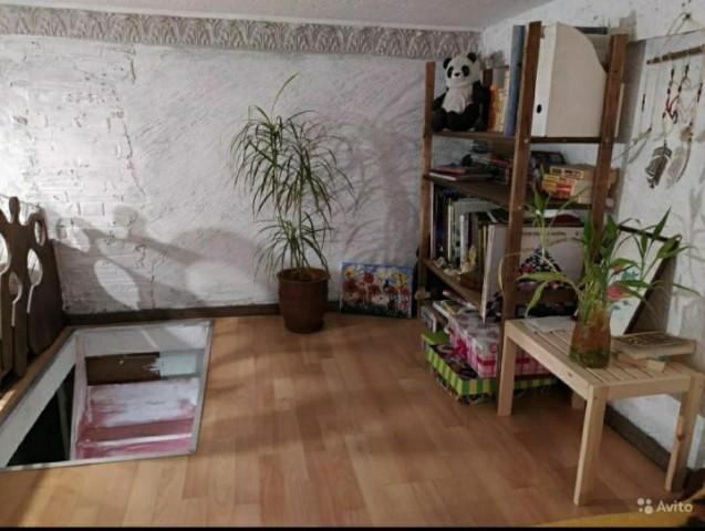 Продажа комнаты ул. Большая Московская, 6 - фото 3 из 5
