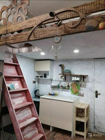 Продажа комнаты ул. Большая Московская, 6 - фото 5 из 5