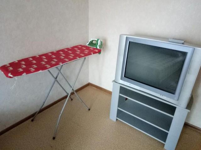Аренда комнаты Литейный пр-кт, 9 - фото 3 из 7
