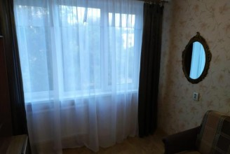 Товарищеский пр-кт, 1 - м. Улица Дыбенко