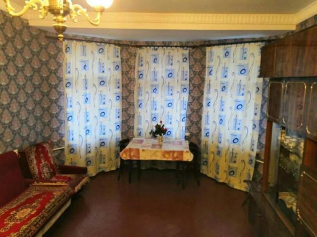 Продажа комнаты ул. Конторская, 11 - фото 1 из 3