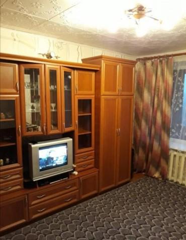 Продажа комнаты Пискарёвский пр-кт, 145 корп. 2 - фото 3 из 4