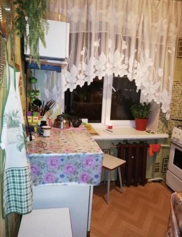 Продажа комнаты Пискарёвский пр-кт, 145 корп. 2 - фото 4 из 4