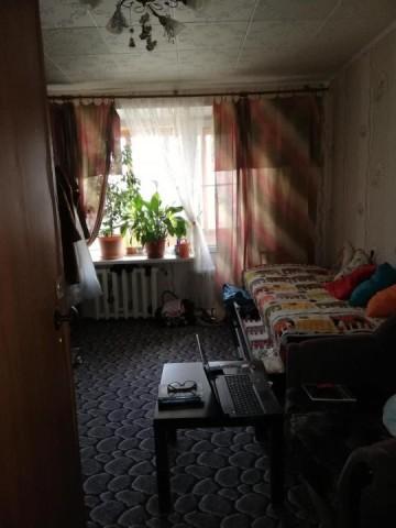 Продажа комнаты Пискарёвский пр-кт, 145 корп. 2 - фото 1 из 4