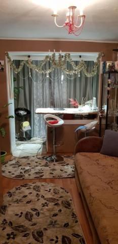 Продажа комнаты Придорожная аллея, 19 - фото 1 из 5