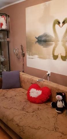 Продажа комнаты Придорожная аллея, 19 - фото 2 из 5