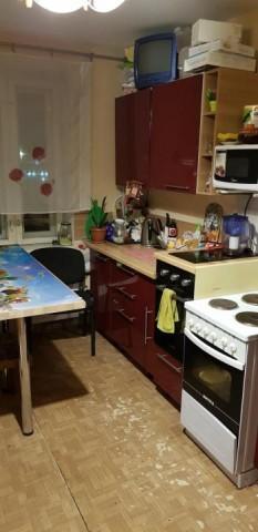 Продажа комнаты Придорожная аллея, 19 - фото 3 из 5