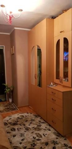 Продажа комнаты Придорожная аллея, 19 - фото 4 из 5