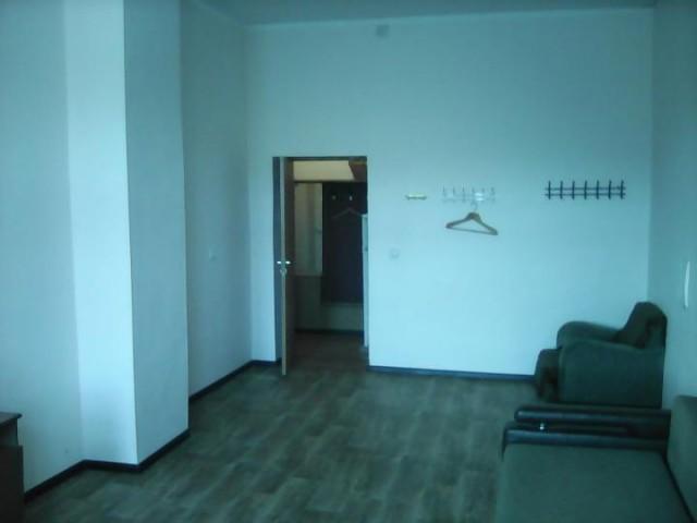 Продажа комнаты наб. Обводного канала, 209 - фото 2 из 4