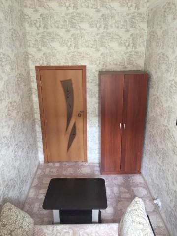 Продажа комнаты ул. Кирочная, 23 - фото 2 из 5