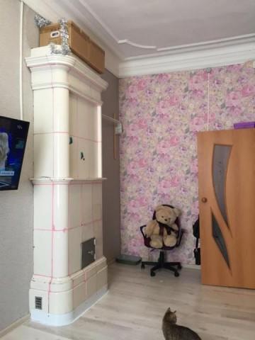 Продажа комнаты ул. Кирочная, 23 - фото 4 из 5