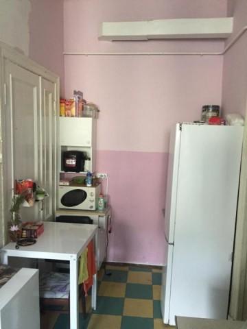 Продажа комнаты ул. Кирочная, 23 - фото 5 из 5