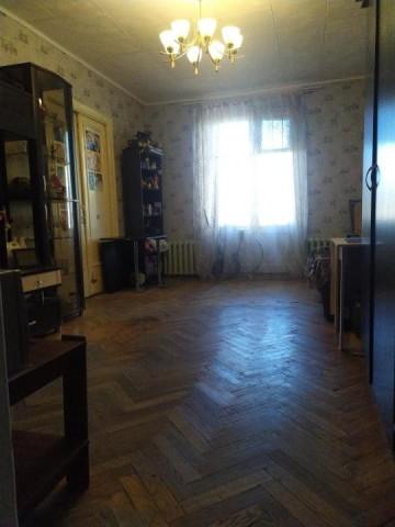Продажа комнаты шоссе Революции, 18 - фото 2 из 4