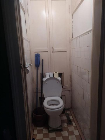 Продажа комнаты шоссе Революции, 18 - фото 3 из 4