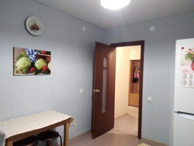 Аренда комнаты ул. Новорязанская, 32 - фото 3 из 6