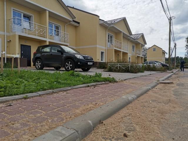 Продажа дома деревня Верхние Венки, ул. Мельничная, 2 - фото 4 из 7