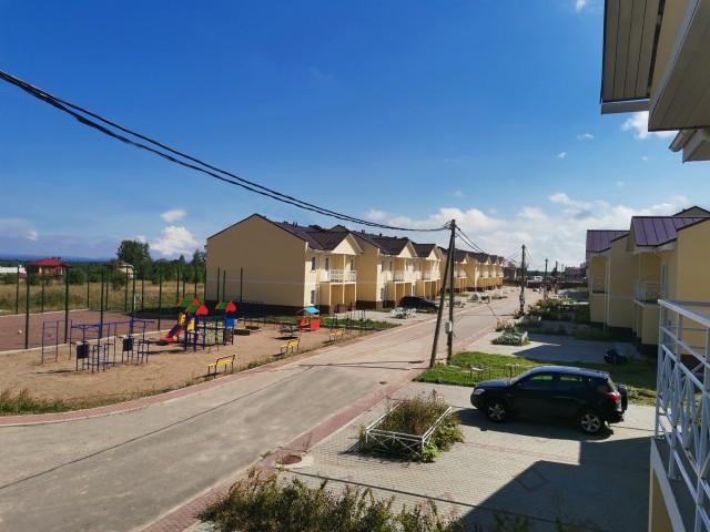 Продажа дома деревня Верхние Венки, ул. Мельничная, 26 - фото 7 из 8