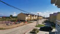 деревня Верхние Венки, ул. Мельничная, 26 - фото #7