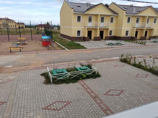 Продажа дома деревня Верхние Венки, ул. Мельничная, 26 - фото 8 из 8