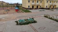 деревня Верхние Венки, ул. Мельничная, 26 - фото #8